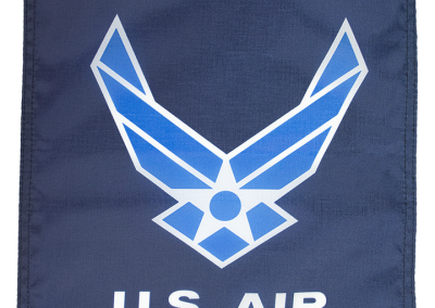 FlagSource - U.S. Air Force Wings 653 - Front_1