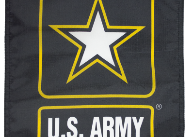 FlagSource - U.S. Army Strong 654 - Front_1
